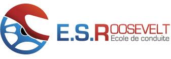 ESR Roosevelt